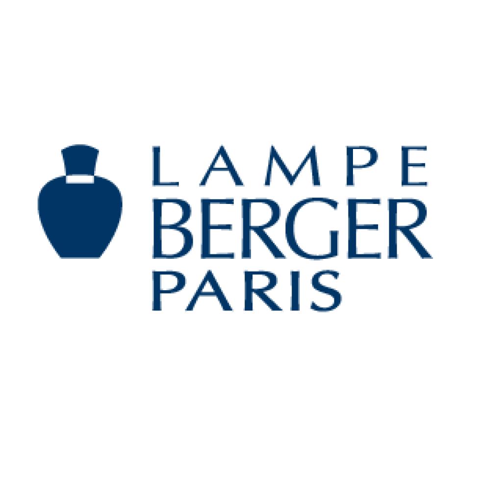 Logo Lampe Berger