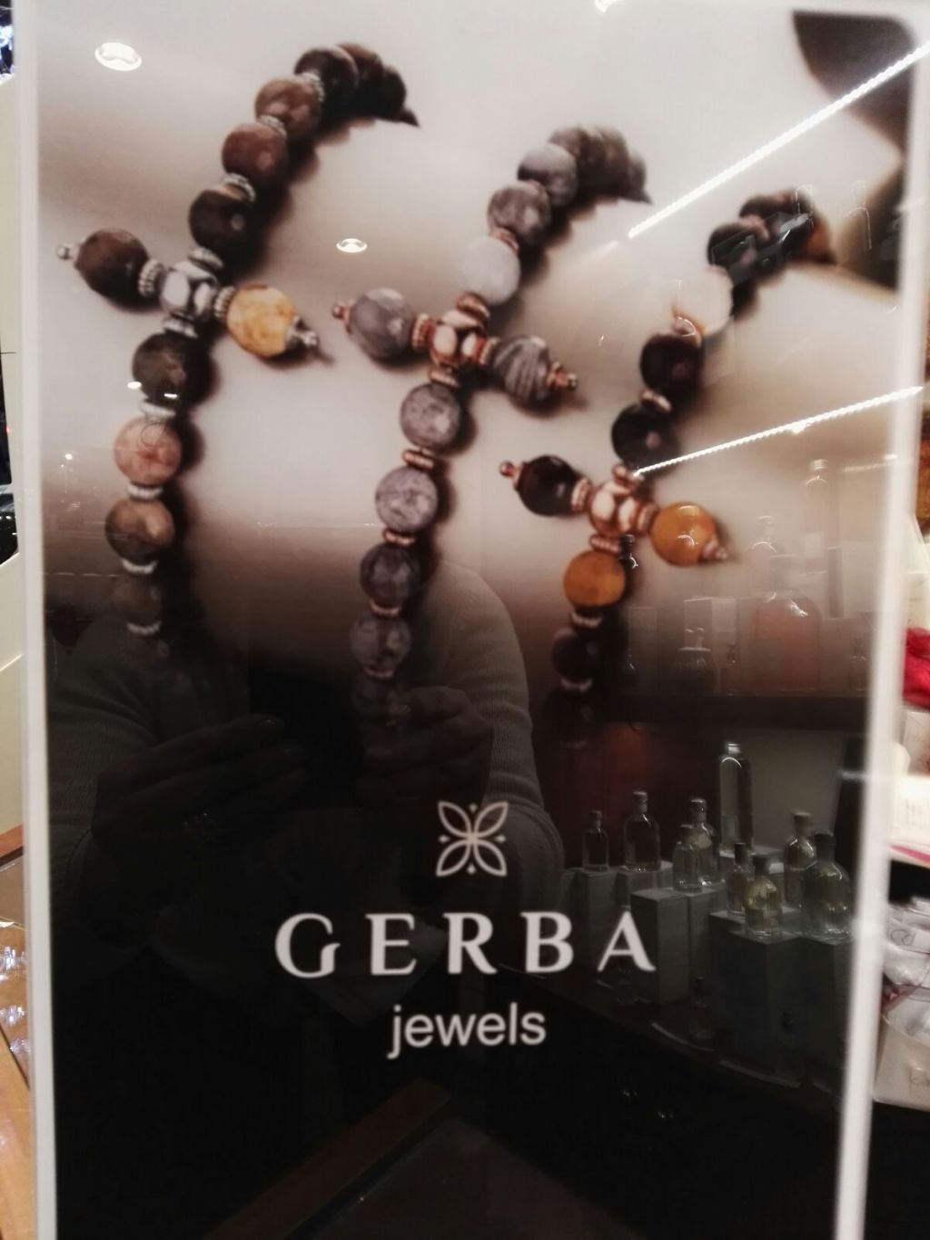 gerba jewels