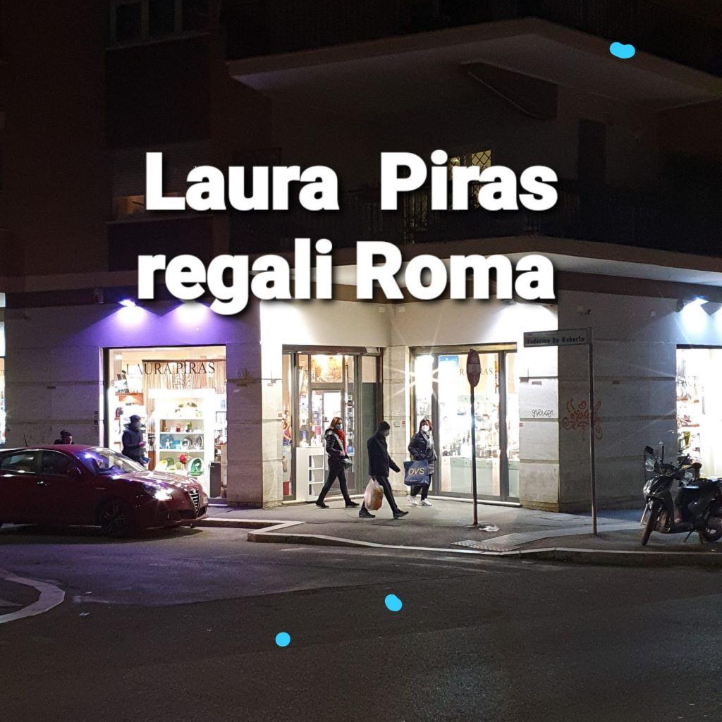 Laura Piras